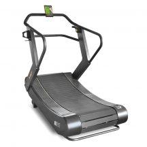 Evocardio Air Runner futópad
