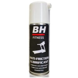 BH Fitness szilikon spray