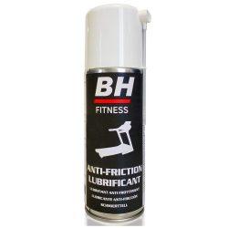 BH Fitness szilikon spray