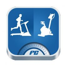 FitConsole-Fitness
