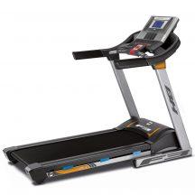 BH Fitness F3 Dual i.Concept futópad