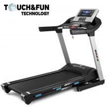 BH Fitness F4 TFT futópad