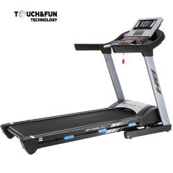 BH Fitness F9R TFT futópad