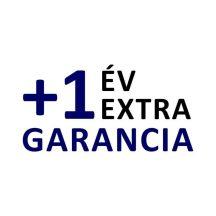 OMA kiterjesztett garancia +1 év