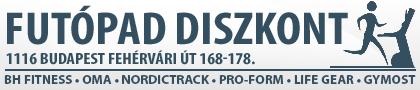 futopad-diszkont-logo.png